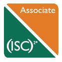 ASSOCIATE-logo-square