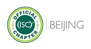 Beijing-Logo-s