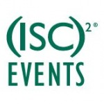 ISC2EVENTS