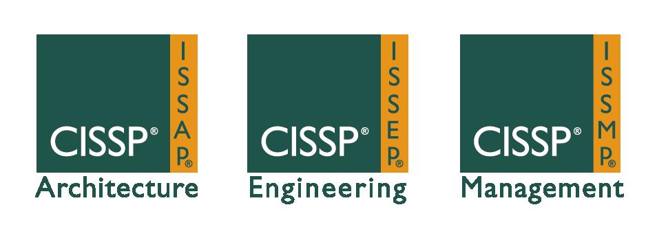 ISSMP-01