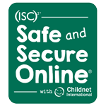 Safe_and_Secure