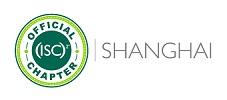 Shanghai-Logo-s
