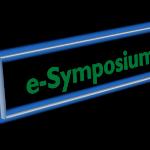 e-symposium