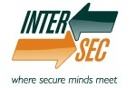 intersec-logo-only
