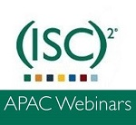 isc-apac-webinar