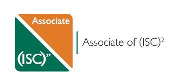 isc2-Associate