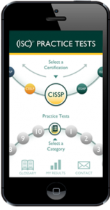 isc2-practice-tests-app-iphone(1)