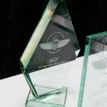 isla-award-isc2