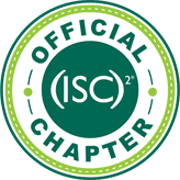 logo-isc2-chapter