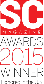 sc-magazine-award-winner-2015