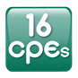 CPE-2016