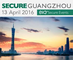 Secure-Gaungzhou-300x250 - Apr-13