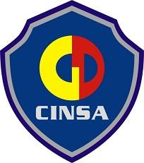CINSA-GZ - 200