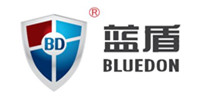 blueton-logo_副本