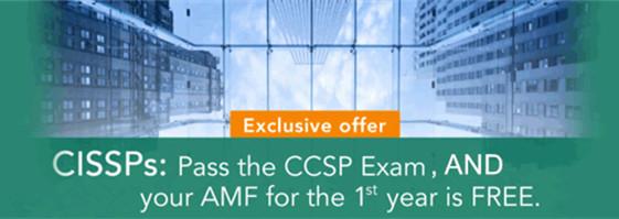 CCSP-PASS_副本