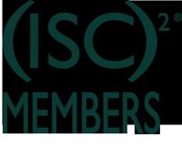 members-logo