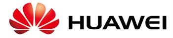 HuaWei-Logo_350