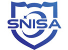 SZISA-logo100
