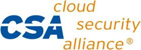cloud-security-alliance_100