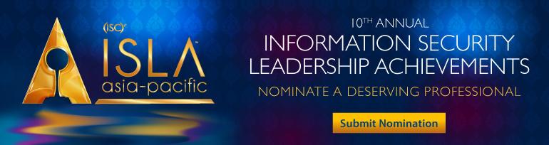 AP-Nomination-Banner-770x204-NoDate