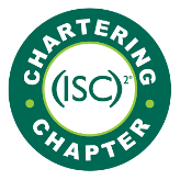 Chartering-Chapter-Seal-s