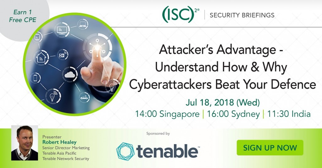 Webinar_Tenable APAC_Jul 18_0605_1200x627